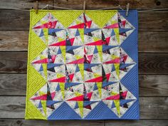 Blueberry Patch: Blogger's Quilt Festival: Nominated in the Viewer's Choice Category !!!!