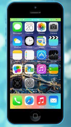 Top iPhone Game #149: ThemeLab - Judi Peters by Judi Peters - 03/22/2014