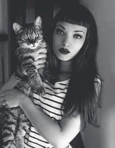 Hip Kitty