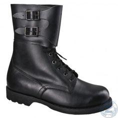 HONOR profesionální vojenské a policejní boty Combat Boots, Biker, Shoes, Fashion, Moda, Zapatos, Shoes Outlet, Fashion Styles, Shoe