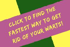 24 Natural Wart Removal Remedies