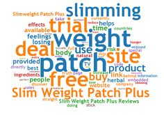Slim Weight Patch Plus Reviews - Herbal Slimming Patches Free Trial - http://healthreviewsite.com/weight-loss/slimweight-patch-plus-reviews/