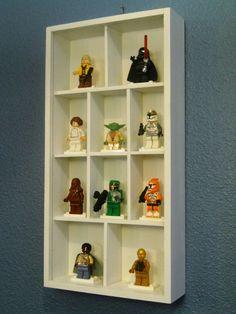 17 best lego organizing and display ideas images lego organizing rh pinterest com