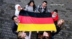 Berikut ini adalah langkah untuk kuliah gratis di Jerman