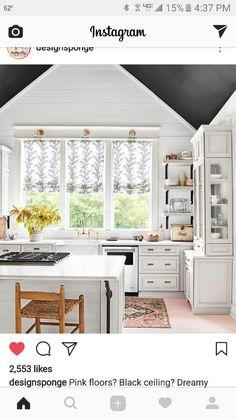 98 best kitchen curtain ideas images on pinterest in 2018 rh pinterest com