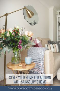 865 best interior styling ideas images in 2019 rh pinterest com