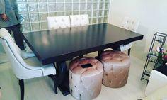 #marifet #visco #instagram #nubuk #sandalye #cehstirfild #cehstiryatakli #jozef #uygulama #tadilat #tamirat #turkey #mobilya #imalatci #marifetkoltuk #furniture #bakü #dubai #vintagelove #vintage #contry #classic #klasik #avangard #varak #art #luxury #like #instafood #vintagelove by marifetkoltuk