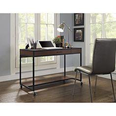 216 Best Consultations Images On Pinterest Desk Settee