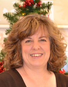 Aileen Stewart  http://www.amazon.com/Aileen-Stewart/e/B004NP0JI6/ref=dp_byline_cont_book_1
