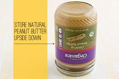 14 Ways You've Been Using Everyday Products Wrong