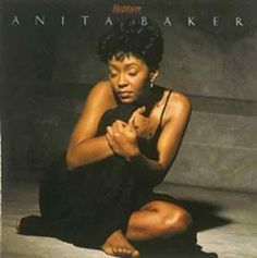 Rapture, Sweet Love, Body & Soul and so many.    Anita Bakers Songs Lists - Bing Images