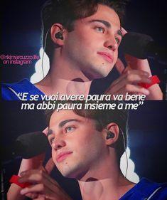 Serie Tv, 3, I Love You, My Life, Idol, Hearts, Instagram, Musica, Te Amo