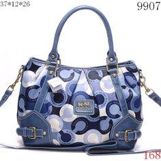 $39.99,vintage coach handbags online shopping,fashion coach handbags, replica coach leather handbags, cheap coach shoulder handbags womens,