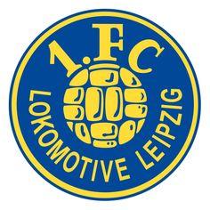 FC Lokomotive Leipzig - Germany