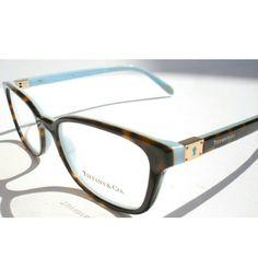 f728676de9 Tiffany   Co Eyeglasses Frame Sizes