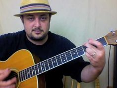 Green Day - Wake Me Up When September Ends - Acoustic Guitar Lesson - How to Play Electric Guitar Lessons, Acoustic Guitar Lessons, Acoustic Guitar Strings, Guitar Tips, Acoustic Guitars, Acoustic Music, Guitar Sheet Music, Guitar Songs, Ukulele