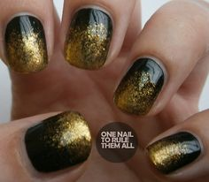 nails   #nailedit #nails #manicure #love #nailpolish  #