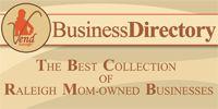 New Event Announced! #VendRaleigh's First Business Studio!   http://www.eventbrite.com/e/vend-raleigh-business-studio-tickets-10647792835