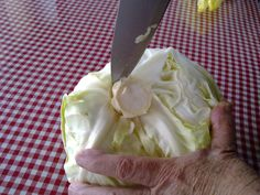 2803201314243 Greek Recipes, Camembert Cheese, Cabbage, Vegetables, Foods, Food Food, Food Items, Greek Food Recipes, Cabbages