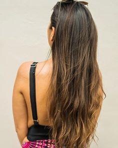 alopecia universal y prostatitis