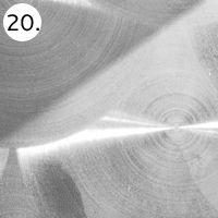 spinea kuviolevy kreismarmoriert