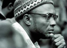 --- Amilcar Cabral, Guinea-Bissauan and Cape Verdean agricultural engineer, writer, and a nationalist thinker and politician.