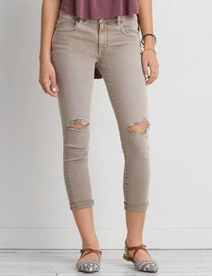 American Eagle Outfitters Men's & Women's Clothing, Shoes & Accessories   American Eagle Outfitters