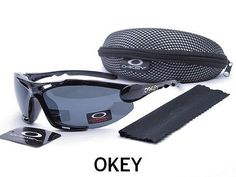 Oakley discount site. Some less than $15.10