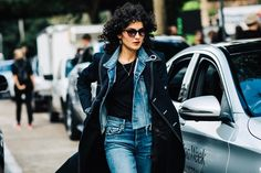 street look fashion week croisiere 2018 sidney street style 27