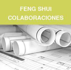 Colaboración Feng Shui con arquitectos, decoradores, reformistas, constructores y otros profesionales de la construcción