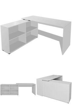 18 best l shaped desks images l shaped desk child desk children rh pinterest com