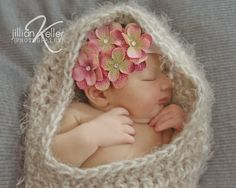 baby photography © Jillian Keller Photography