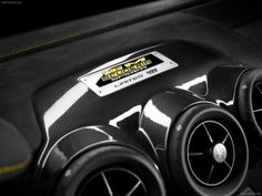 Ferrari Scuderia Spider 16M 2009 poster, #poster, #mousepad, #Ferrari #printcarposter