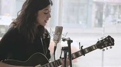 the beatles cover - YouTube
