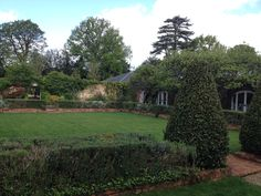 Gardens Northbrook Park, Wedding Venues, Sidewalk, Gardens, Plants, Wedding Reception Venues, Wedding Places, Side Walkway, Outdoor Gardens