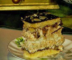 Domowe ciasta i obiady: Ciasto Migdałowy Dziadek French Toast, Cooking, Breakfast, Food, Birch Bark, Kitchen, Morning Coffee, Essen, Meals