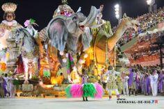 Mangueira Carnaval de Rio. Toutes les photos sur www.carnaval-de-rio.fr Samba, Rio Carnival, Photos Du, Fair Grounds, Mango Tree
