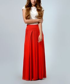 0c8a2ae852 39 Best Maxi Skirts images | Maxis, Dress skirt, Floral maxi skirts