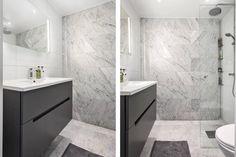 Skaraborgsgatan 10, 3tr, Södermalm - Appartement à vendre Double Vanity, Bathrooms, Toilets, Bath, Bathroom, Full Bath, Double Sink Vanity