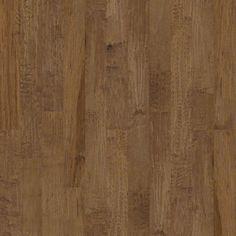 "Hardwood Flooring in style ""Country Club"" - color Sugar Maple - Flooring by Shaw Shaw Hardwood, Hardwood Floors, Plank Flooring, Laminate Flooring, Maple Floors, Flooring Companies, Bathroom Inspiration, Furniture Decor"