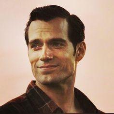 "12 Likes, 1 Comments - Henry Cavill Fãs (@henrycavillfas) on Instagram: ""Clark Kent #clarkkent #justiceleague #henrycavill"""