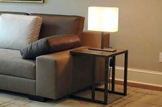 134 best Living Room Side Tables images on Pinterest