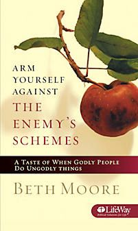 When Godly People Do Ungodly Things - LifeWay Christian Resources Prayer Against The Enemy, Beth Moore Bible Study, Priscilla Shirer, Bible Study Group, Christian Resources, Christian Life, God, Joyce Meyer, Dios