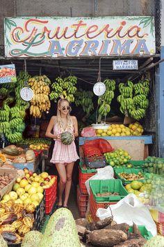 Panama Travelguide: http://www.ohhcouture.com/2016/12/panama-travelguide/ #ohhcouture #LeonieHanne