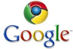 Google a anuntat o schimbare la Google Chrome care ar putea trece neobservata, însa care rezolva una dintre cele mai enervante probleme cu care se confrunta utilizatorii web. Mai exact, cei care folosesc browser-ul Google Chrome pot acum cu usu