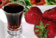 Diópálinka - Zöld diólikőr Shot Glass, Drinks, Tableware, Drinking, Beverages, Dinnerware, Tablewares, Drink, Place Settings