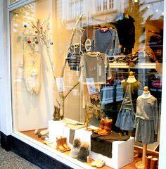 elle-belle  Childrens shop  Viborg   Denmark