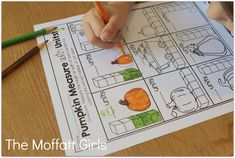 Fun and effective learning resources for primary education. Graphic Organizer For Reading, Graphic Organizers, Teaching Kindergarten, Teaching Kids, Learning Resources, Teacher Resources, Study Techniques, How To Teach Kids, Effective Learning