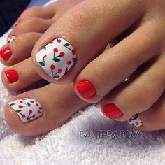 """1,491 aprecieri, 2 comentarii - Юлия (@loveliness_for_ladies) pe Instagram: """" Море дизайнов nail art, укладок, стрижек и make up ты найдёшь здесь⤵️ Подпишись✔️❤️на…"""""""