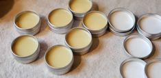 Lip Balm for Beginners – Heather's Real Life Sugar Scrub Homemade, Homemade Lip Balm, Diy Lip Balm, Homemade Soap Recipes, Bees Wax Lip Balm, Real Life, Herbal Magic, Lip Balm Recipes, Homemade Cosmetics